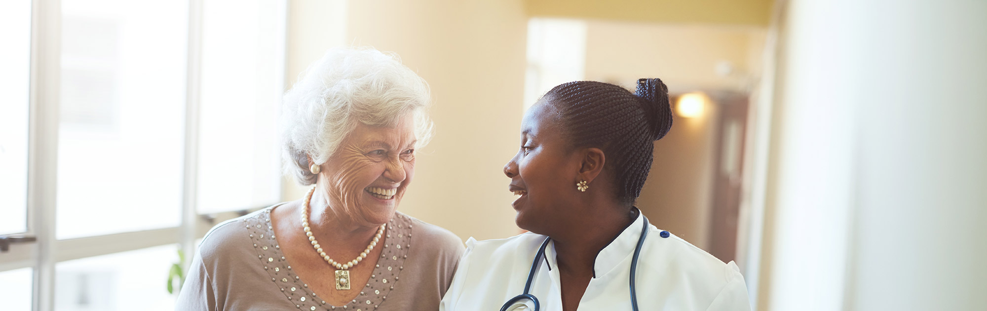 Florence Home Care Services